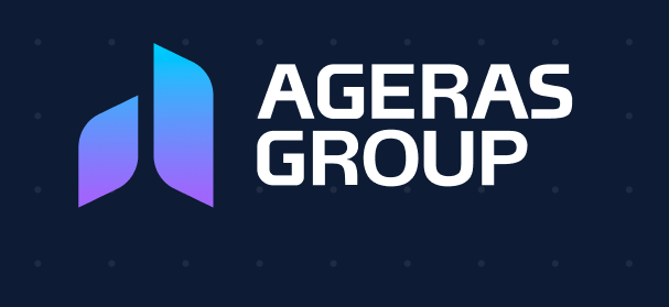 Ageras Group